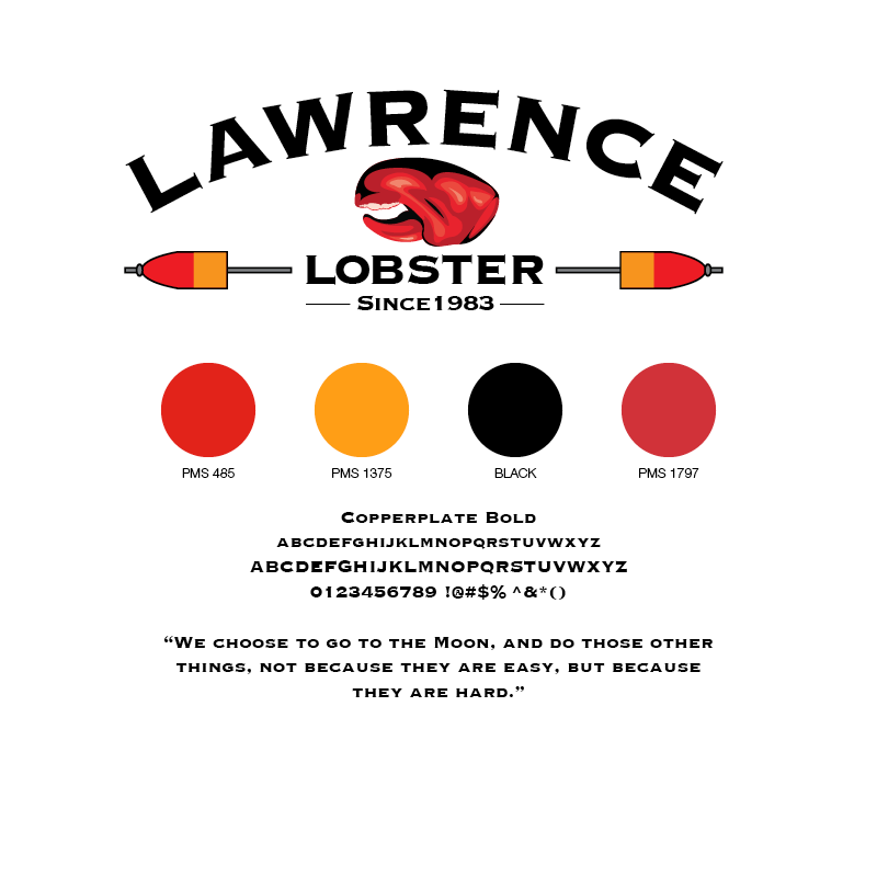 Case Study-lawrence