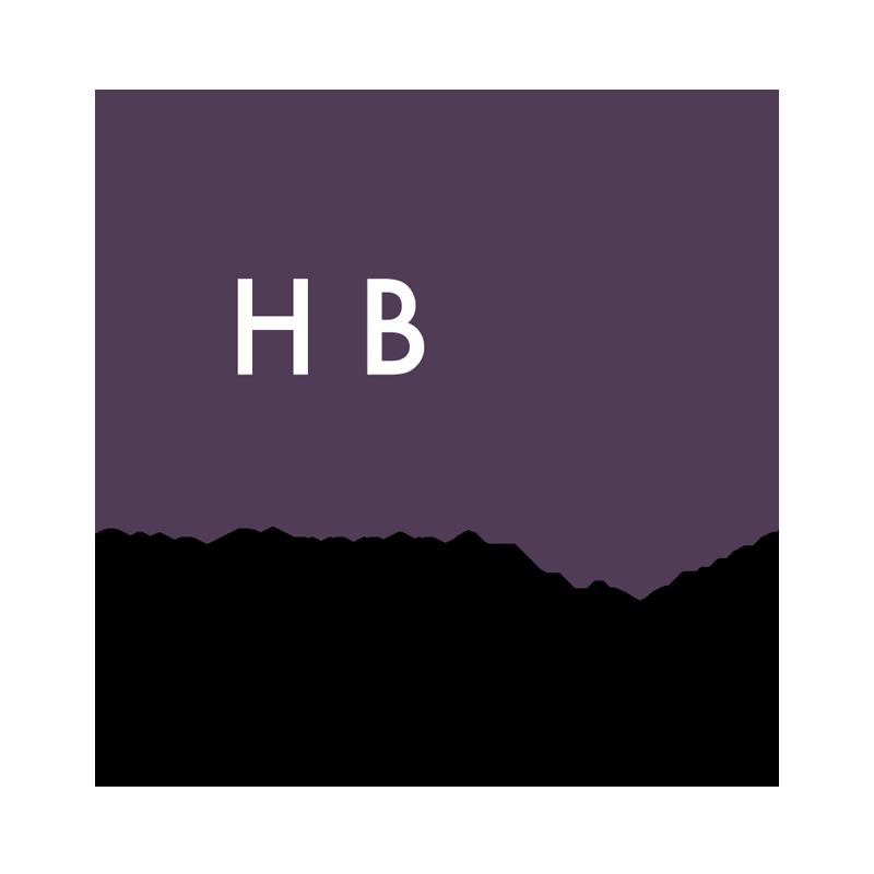 Hbla Inc Bryce Creative